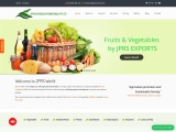 Exports India – JPR's International Private Limited Company