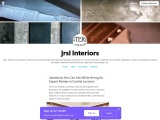 Painters and decorators in Central London