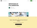 Design Collaboration Platform – Importance of Design Tools