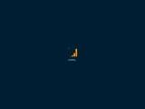 Jindal Structural – Jindal Steel Power