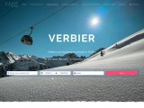 Luxurious Chalets and Appartments rentals in Verbier