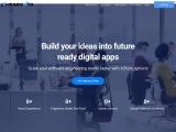 Android and Ios app development | Mobile App Development |