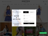 Best Multi designer online store