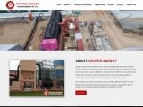 Steam boiler manufacturers India|Jupiter Energy Technologies