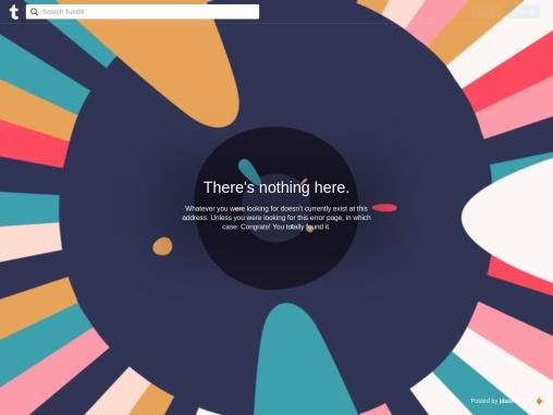 New Bingo Site UK Lady Love Bingo | 500 Free Spins on Fluffy Favourites