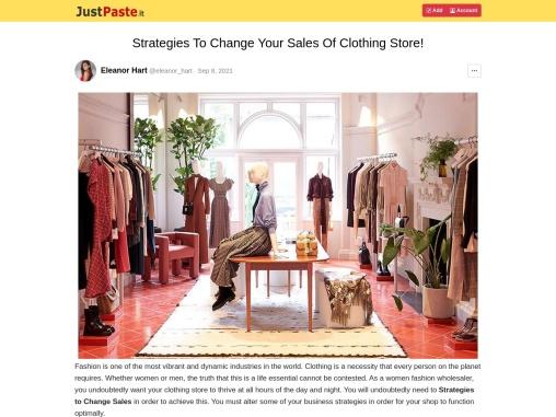 Cheap Womens Clothing Uk | Buy Wholesale Cheap Womens Clothing Uk!