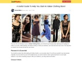Italian Ladies Clothes – Tips Buy Wholesale Italian Ladies Clothes Uk!