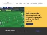 Software for School Management