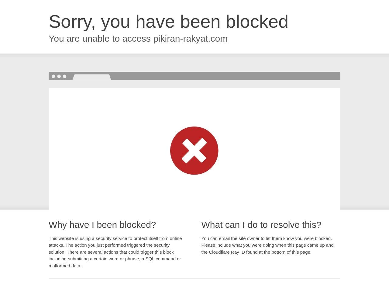 Vaksin Tuberkulosis Disebut Dapat Membantu Melindungi Tubuh Manusia dari COVID-19 - Kabar Besuki