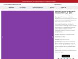 Bathroom Installation in London Wands worth full Renovation | Kallums Bathrooms