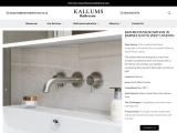 Bathroom Renovation in Barnes South West London | Kallums Bathrooms