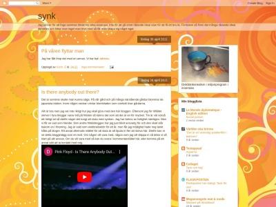 karineggert.blogspot.com