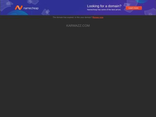 Best Digital Marketing Agency. Now in Basti