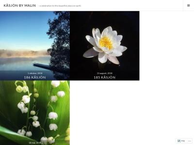 kasjonbymalin.wordpress.com