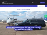 Hire Top Limousine Services in Houston