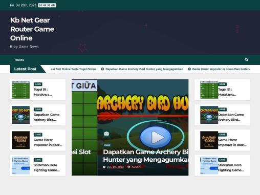how to update netgear router : routerlogin.net