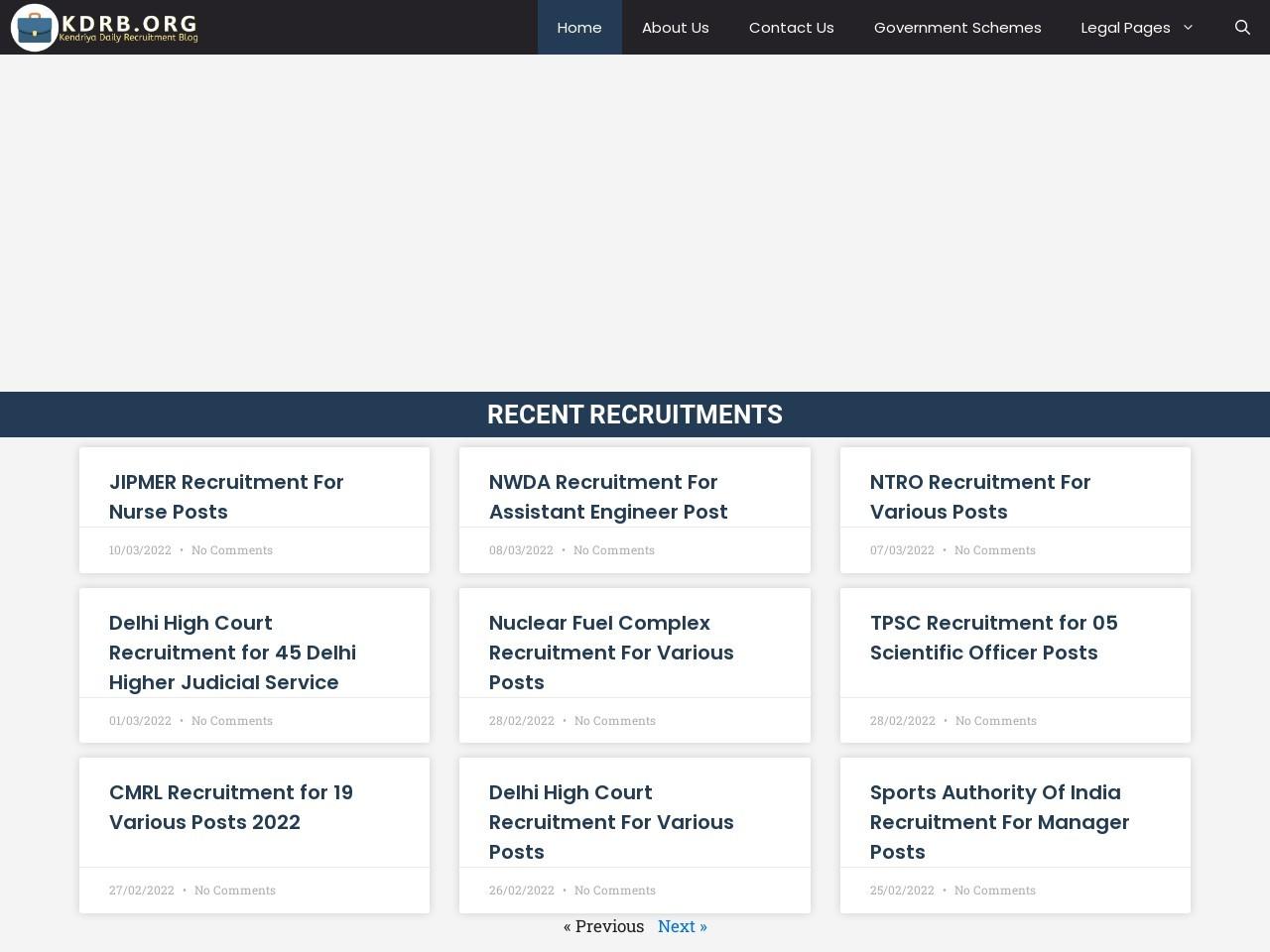 BCCI Recruitment – BCCI Recruitment For Various Posts 2021