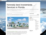 PROPERTY MANAGEMENT BEST INVESTMENTS IN FLORIDA