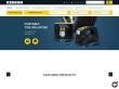 Kensun Automotive Products coupon code
