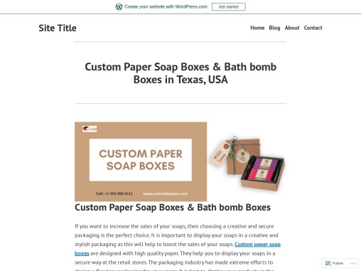 Soap Boxes Wholesale High Resolution Stock Photography in USA