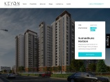 2/3 BHK Flats For Sale In Hyderabad