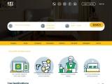 Online Hotel Booking – Keyrooms