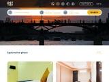 Best Hotels in Ghaziabad – Rooms in Ghaziabad