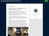Key West Aquarium Design Service—Get the best Design for Aquarium
