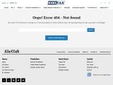 Mobile Premier League (MPL) Review