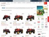 Solis Tractor Price