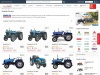 Sonalika Tractors Models & Tractor Price List At Khetigaadi