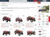 VST Shakti Tractor Price List In India 2020