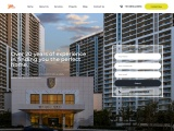 Real Estate Company In Gurgaon | Khushi Housing