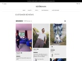 Kidoriman – Buy Brand New Street Style Outfits For Men's