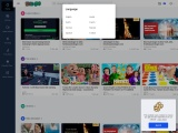 KidVDO Watch and share your videos for kids
