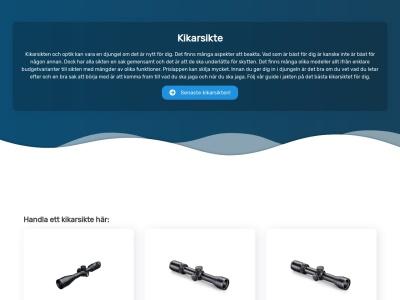 kikarsikte.net