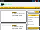 Trending Zee TV Hindi Serials