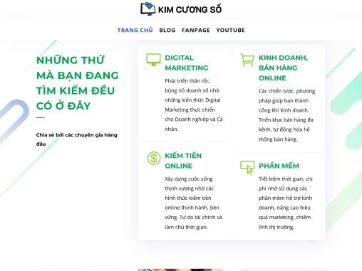 Tìm hiểu về Search Engine Marketing (SEM)