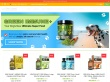 Shop at King Kanine with coupons & promo codes now