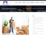moving and storage services az