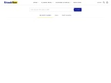 Online Stationery Store Service