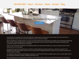 Kitchen Remodel Elkgrove, California, USA