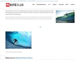 Are you looking for VIP Private Pro Coaching in Cabarete?