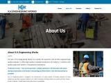 smart engineering services singapore