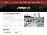 roof specialist singapore