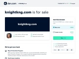 Zoom Monocular Review 2021 in usa
