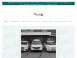 Kochi Airport Taxi – Cochin Airport Taxi