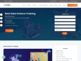 Best Data Science Course Training