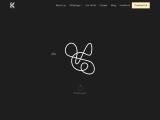 How Do You Start An NFT Marketplace Platform Development Like OpenSea?