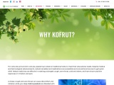 Mouthwater Herbal cough Lozenges